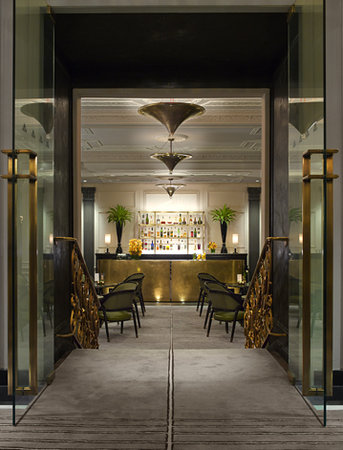 Two E Bar & Lounge: Two E Bar/Lounge
