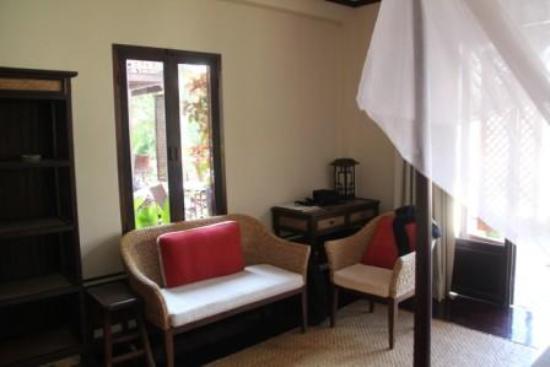 Mekong Estate照片