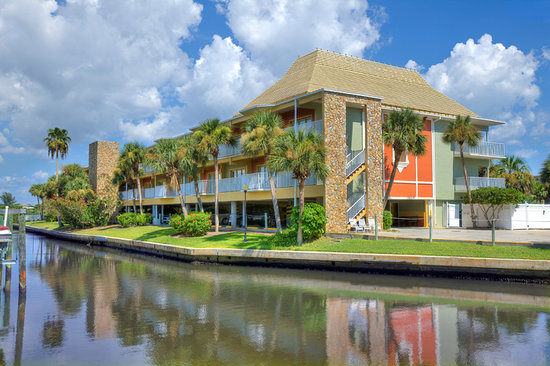 Legacy Vacation Resorts-Indian Shores: Legacy Vacation Club Indian Shores