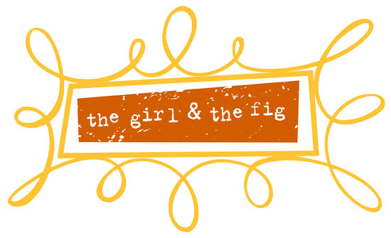 Photo of French Restaurant the girl & the fig at 110 W Spain St, Sonoma, CA 95476, United States