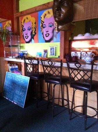 Dio's Restaurant
