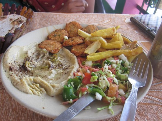 Nice view ganga beach restaurant rishikesh traveller - Best international cuisine ...