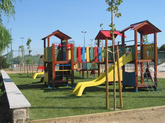 Parque Infantil - Página 5 Parque-infantil