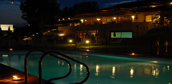 Photo of Relais sul Lago Varese