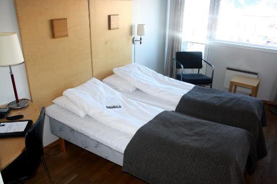 Photo of First Hotel Breiseth Lillehammer