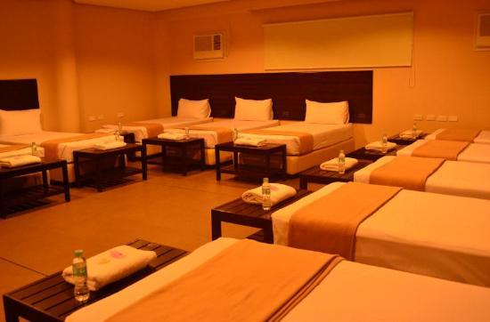N Hotel Updated 2017 Reviews Price Comparison And 110 Photos Cagayan De Oro Philippines