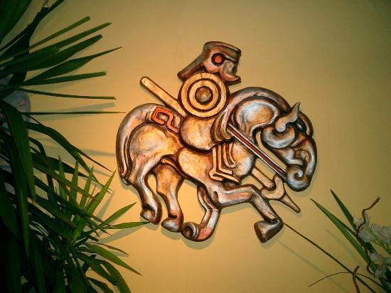 Logo Gualdo del Re