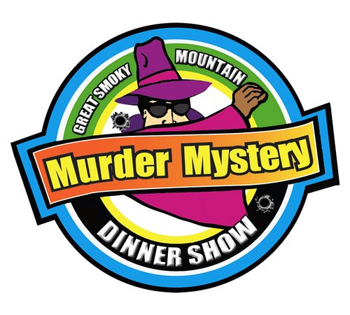 ‪Great Smoky Mountain Murder Mystery Dinner Show‬