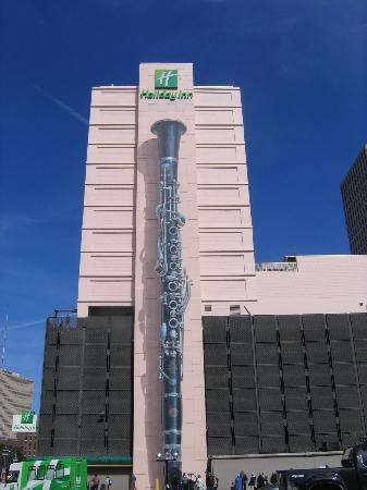 Downtown Sacramento Hotels Tripadvisor