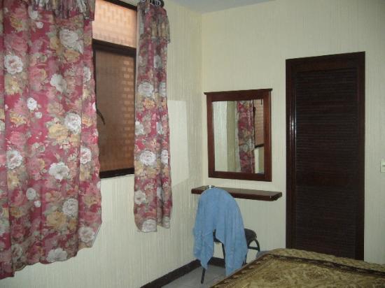 Posada Real de Bernal: Habitación 3