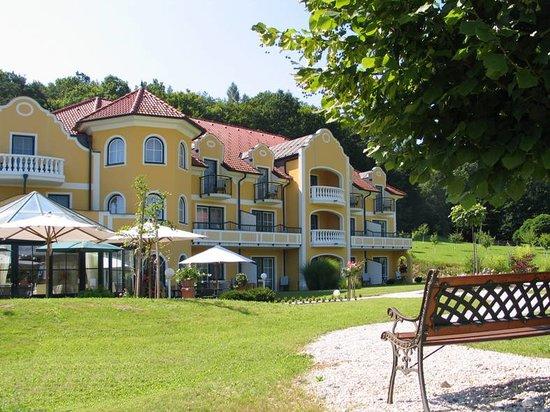 Maiers Hotel Elisabeth