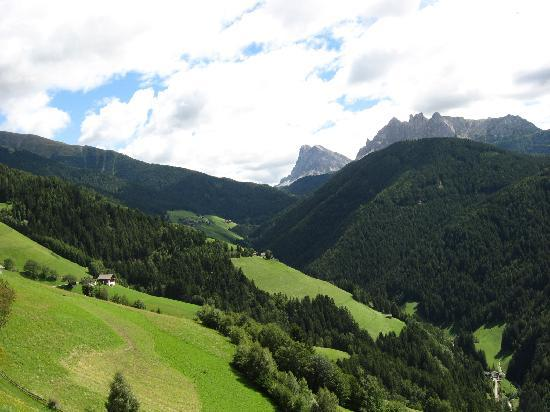 le dolomiti picture of bressanone province of south