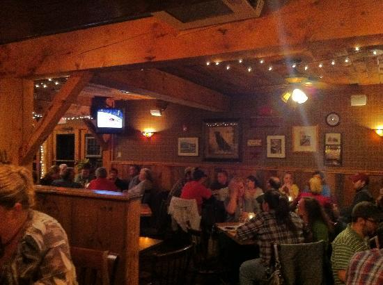 The Publyk House: Trivia Night Every Wed 7-9