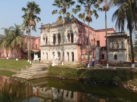 Sonargaon Dhaka City All You Need To Know Before You Go With Photos Tripadvisor