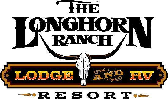 The Longhorn Ranch Lodge & RV Resort: The Longhorn Ranch