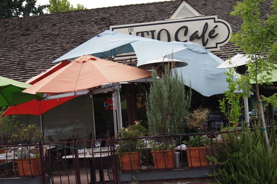patio cafe fresno menu prices restaurant reviews tripadvisor