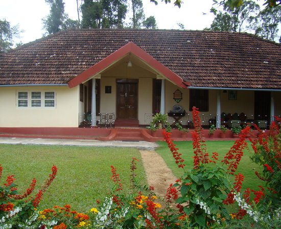 Polaycad Bungalow