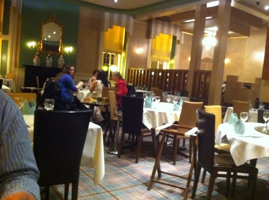 fine food picture of ming garden chinese restaurant galway tripadvisor
