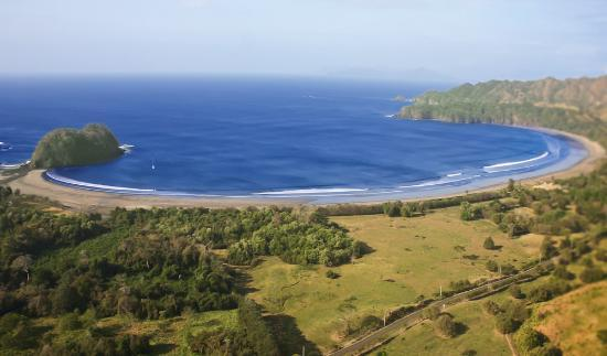 Image result for Playa Venao