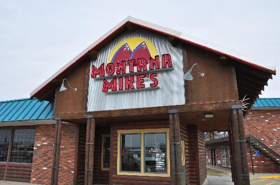 Best Restaurants In Mcpherson Ks