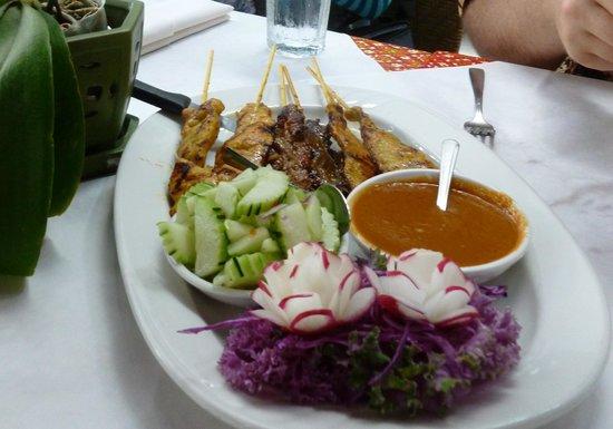 Saladang Song Photo