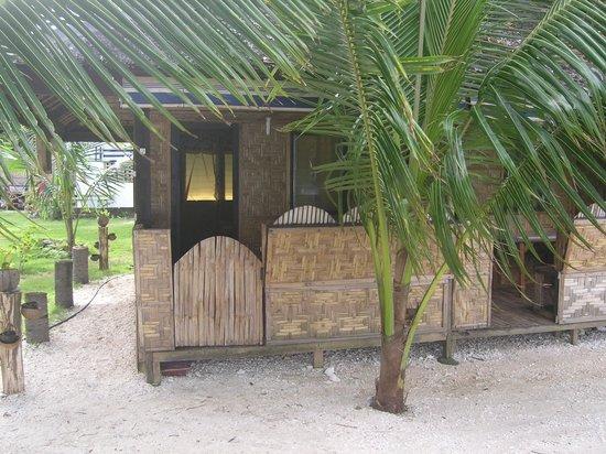 Dayang Beach Resort Updated 2018 Hotel Reviews Davao
