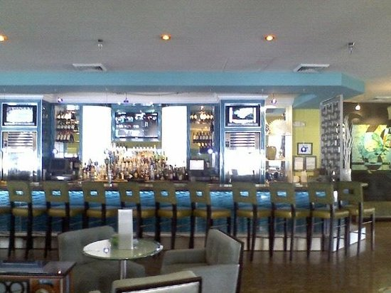 Chart House Restaurant Fort Lauderdale Menu Prices Reviews Tripadvisor