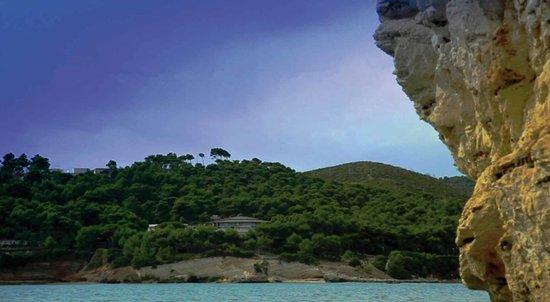 Photo of Gattarella Resort Vieste