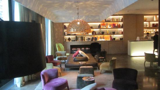 salon lounge picture of so sofitel st petersburg st