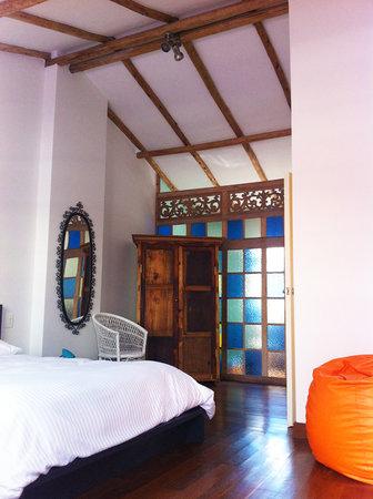 Hotel Casa Guadalupe 사진