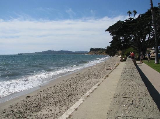 Butterfly beach montecito 2018 all you need to know before you butterfly beach montecito 2018 all you need to know before you go with photos tours tickets tripadvisor publicscrutiny Choice Image