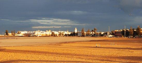 The Standard Essaouira