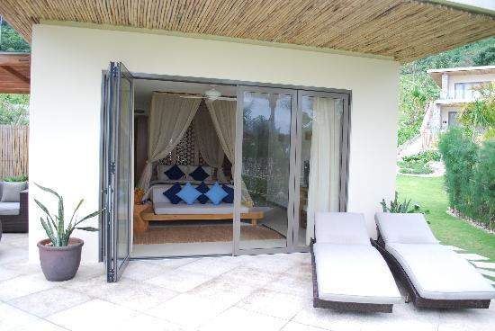 Mia Resort Nha Trang: Mia - Resort Bungalow