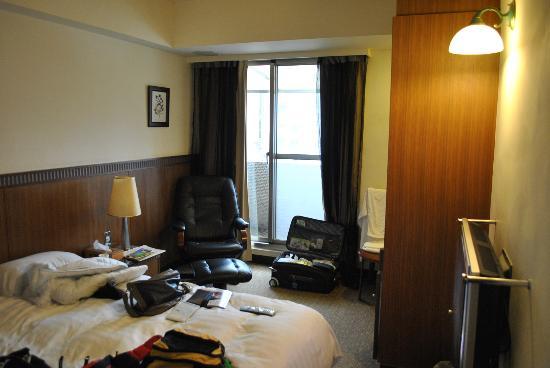 킹 시 호텔 사진
