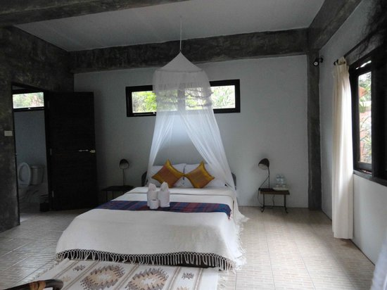 Photo of Little Eden Guesthouse Mae Hong Son