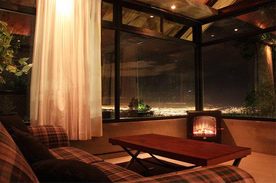 Altura Hotel: Vista Suite