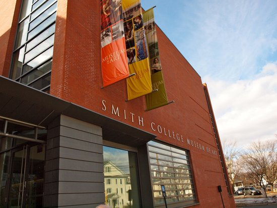 Smith College Museum of Art