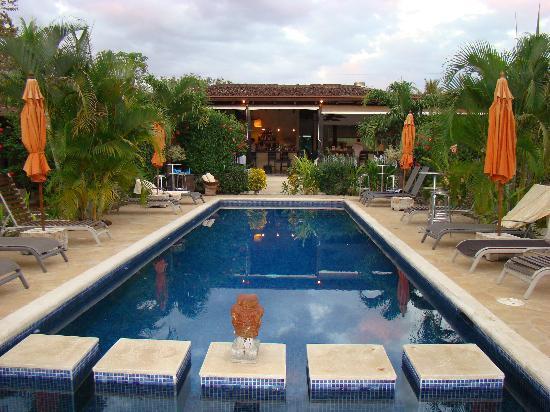 Image result for Villa Deveena guanacaste