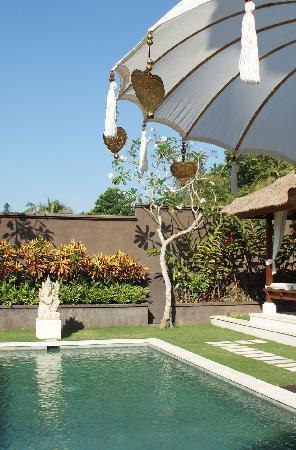 Villa Satu