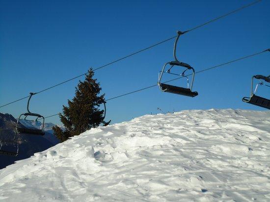 Consorzio Skipass Paganella