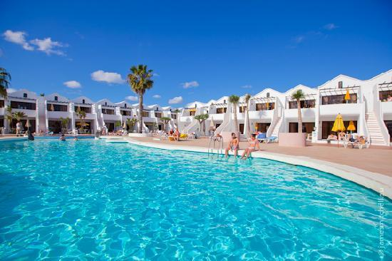 Sands Beach Resort Lanzarote Costa Teguise Reviews Photos Price Comparison Tripadvisor