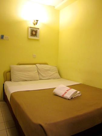 Sun Inns Kuala Selangor