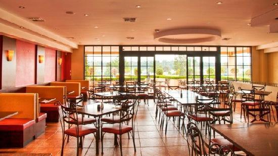 Best Cafe Campbelltown