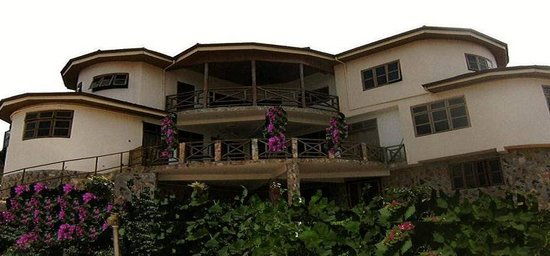 Nzulezu Stilt Village also Property page further Realestate together with 5i moreover Hotel Review G2437736 D2544173 Reviews Everest Hill Guest House Greater Accra. on guest houses in accra ghana