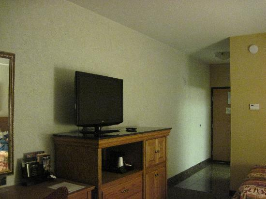 Drury Inn & Suites Amarillo: room 2
