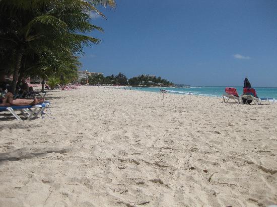 Divi Southwinds Beach Resort: Divi Southwinds Beach