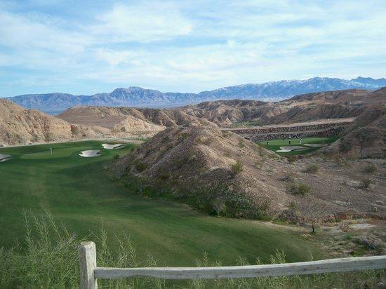 Conestoga Golf Club Foto