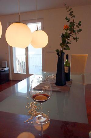 Apartments Gea Trogir: trogir 3