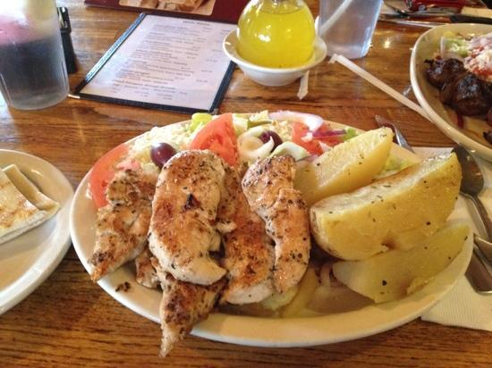 Towne Restaurant Buffalo Allen Menu Prices Restaurant Reviews Order Online Food Delivery Tripadvisor