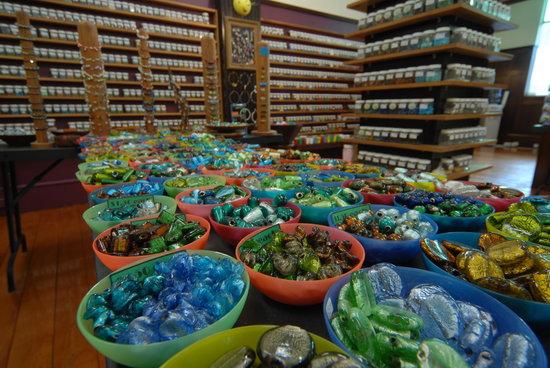 St Beads - Bead Store